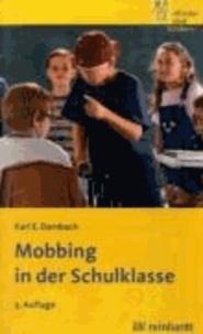 Mobbing in der Schulklasse.