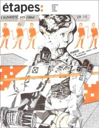 Etapes N° 106 Mars 2004.pdf