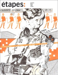 Etapes - Etapes N° 106 Mars 2004 : .