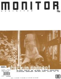 Monitor N° 20/2003.pdf