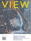 Textile View Magazine - Textile View Magazine N° 64 Winter 2003 : .