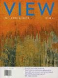 David Shah et  Collectif - View N° 63 Autumn 2003 : .