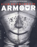 Collectif - View on Colour N° 24 : Armour.