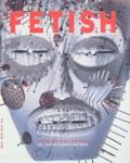 Anthon Beeke et Lidewij Edlkoort - View on Colour N° 25 : Fetish.
