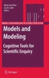 Myint Swe Khine - Models and Modeling - Cognitive Tools for Scientific Enquiry.