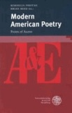 Modern American Poetry - Points of Access.
