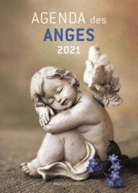 Modus Vivendi - Agenda des anges.