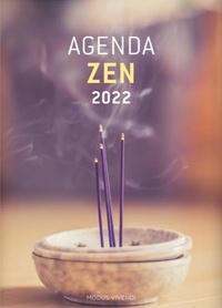 Modus Vivendi - Agenda zen.
