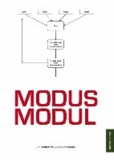 Modusmodul - Jahrebericht / annual report.