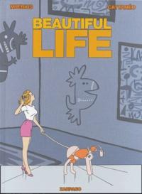Moebius - Beautiful Life.