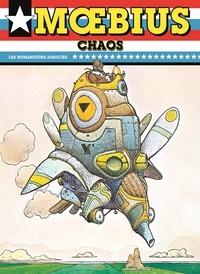 Moebius - Chaos.
