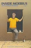 Moebius - Inside Moebius Tome 3 : .
