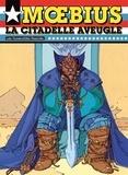 Moebius - La Citadelle Aveugle.