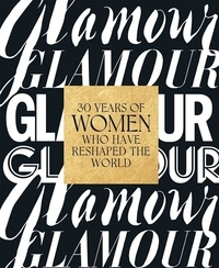 Moeslin Anna et Barry Samantha - Glamour 30 years of women.