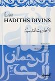 Mohamad Hamadé - Les Hadîths divins.