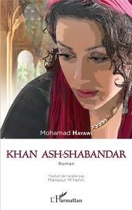 Khan ash-Shabandar.pdf