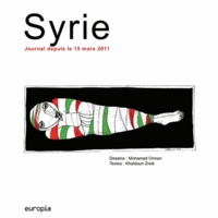 Galabria.be Syrie - Journal depuis le 15 mars 2011 Image