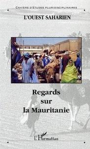 Mohamadou Abdoul Diop - Regards sur la Mauritanie.
