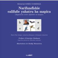 Apprenons notre alphabet en images - Suivi dun lexique comorien-français et français-comorien.pdf