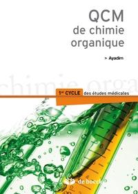 QCM de chimie organique.pdf