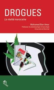 Corridashivernales.be Drogues - La réalité marocaine Image