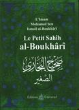 Mohamed Ben Ismaïl Al-Boukhari - Sahih al-Boukhari.