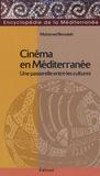Mohamed Bensalah - Cinéma en Méditerranée - Une passerelle entre les cultures.
