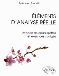 Eléments danalyse réelle - Rappels de cours illustrés et exercices corrigés.pdf