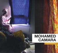 Mohamed Camara - Mohamed Camara - Photo en développement, Edition bilingue français-anglais. 1 Cédérom