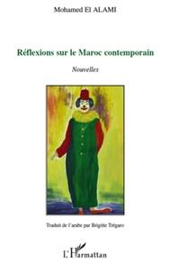 Corridashivernales.be Réflexions sur le Maroc contemporain Image