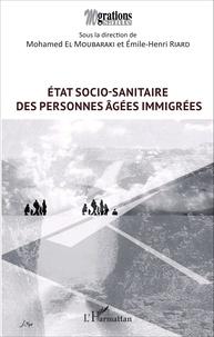 Etat socio-sanitaire des personnes âgées immigrées.pdf