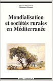 Mohamed Elloumi et  Collectif - .