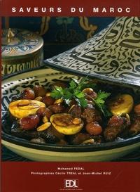 Saveurs du Maroc.pdf
