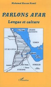 Parlons afar - Langue et Culture.pdf