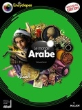 Mohamed Kacimi - Le monde arabe.