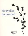 Mohamed Kheir Abdalla et Ahmed Awad - Nouvelles du Soudan.