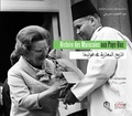 Mohamed Maradji - Histoire des marocains aux Pays-Bas.