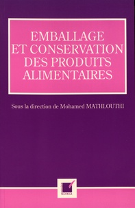 Accentsonline.fr Emballage et conservation des produits alimentaires Image