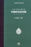 Mohamed Ramousi - Le livre de la purification - Droit canonique comparé.