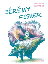 Jeremy Fisher.pdf