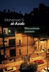 Mohamed S Al-Azab - Mauvaise passes.