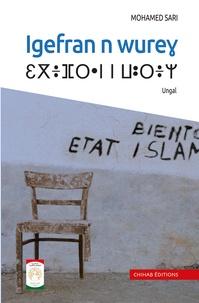 Mohamed Sari - Igefran n wureɣ.