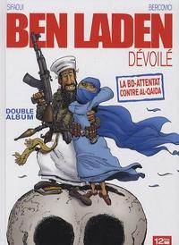 Mohamed Sifaoui et Philippe Bercovici - Ben Laden dévoilé ; Ahmadinejad atomisé - Double Album.