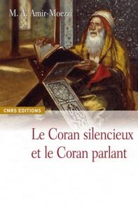 Le Coran silencieux et le Coran parlant - Sources scripturaires de lislam entre histoire et ferveur.pdf