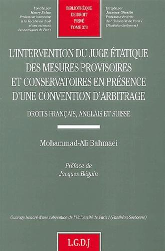 Mohammad-Ali Bahmaei - .