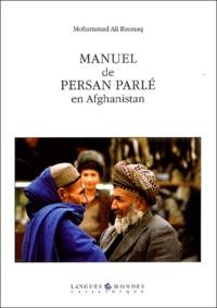 Manuel de persan parlé en Afghanistan.pdf