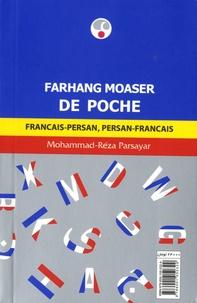 Dictionnaire de poche français-persan/persan-français.pdf