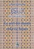 Mohammed Al-Qortoubi - Le sort des morts et la vie future en Islam.