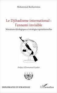Openwetlab.it Le Djihadisme international : l'ennemi invisible - Mutations idéologiques et stratégies opérationnelles Image