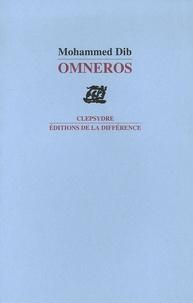 Mohammed Dib - Omneros.
